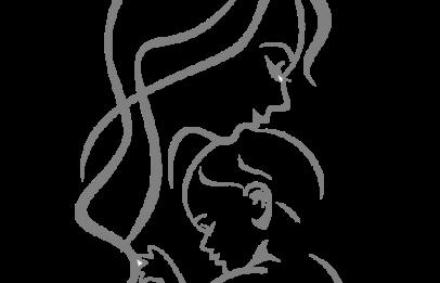 postnatal care south auckland