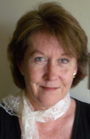 Anne Whyte